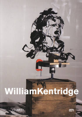 William Kentridge (Paperback)