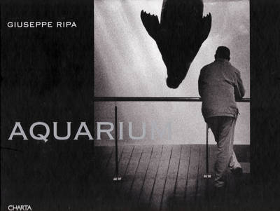 Giuseppe Ripa: Aquarium (Hardback)