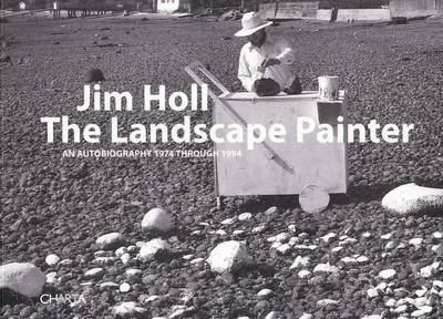 Jim Holl: The Landscape Painter (Paperback)