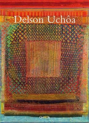 Delson Uchoa (Hardback)