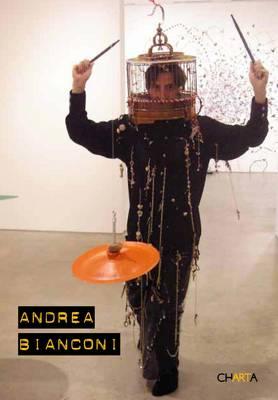 Andrea Bianconi (Paperback)