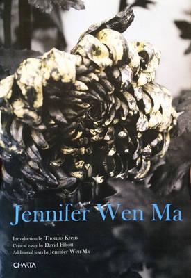 Jennifer Wen Ma (Paperback)