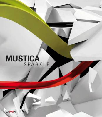 Mustica: Sparkle (Paperback)