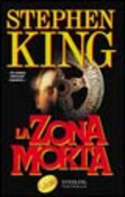 Zona Morta (Paperback)