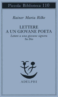 Argento Vivo: Argento Vivo 1 - Discipline (Paperback)