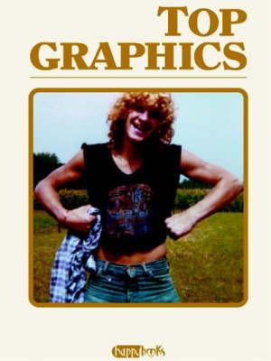Top Graphics (Hardback)