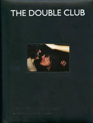 The Double Club - a Carsten Holler Project (Hardback)