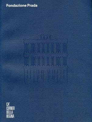 Ca Corner Della Regina (Paperback)