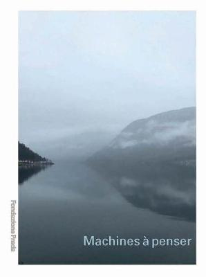 Machines a Penser (Paperback)