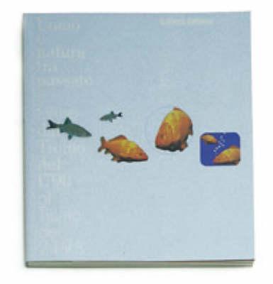 Uomo e Natura Tra Passato e Futuro Dal Ticino Del 1798 Al Ticino Del 2198 - GCE/Gottardo (Paperback)