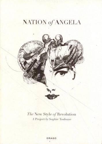 Boiler: Viva Los Angeles (Paperback)
