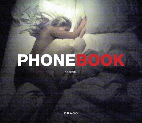 Phonebook (Hardback)