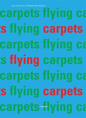 Flying Carpets (Paperback)