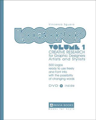 Logopop: Volume 1