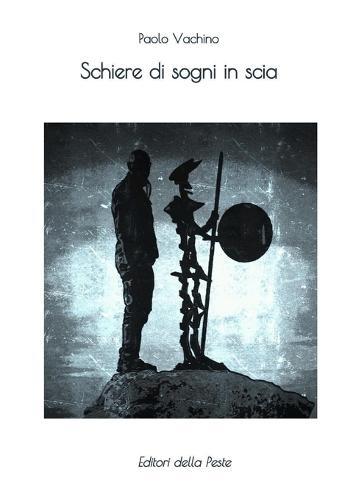 Schiere Di Sogni in Scia (Paperback)