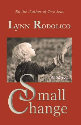 Small Change (Paperback)