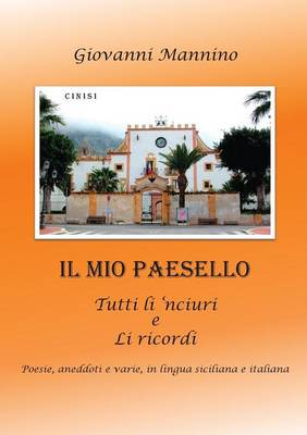 Il Mio Paesello (Paperback)