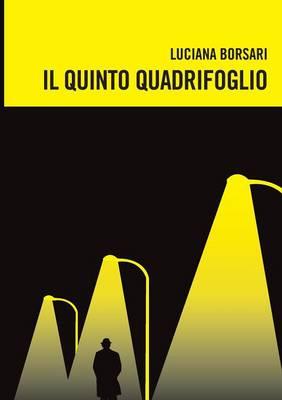 Il Quinto Quadrifoglio (Paperback)