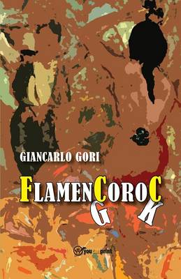 Flamencoroc (Paperback)