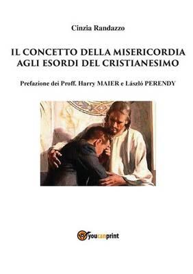 Il Concetto Della Misericordia (Paperback)