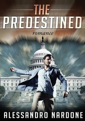 The Predestined (Paperback)