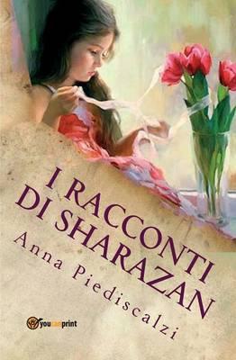 I Racconti Di Sharazan (Paperback)
