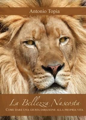 La Bellezza Nascosta (Paperback)