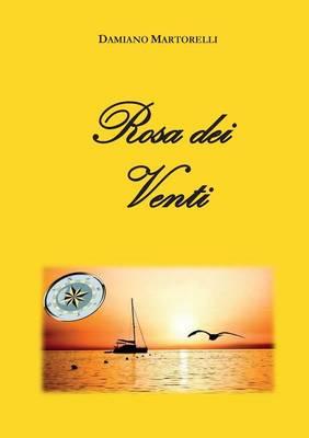 Rosa Dei Venti (Paperback)