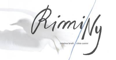 Riminy (Hardback)