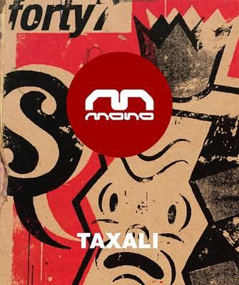 Mono: Taxali (Hardback)