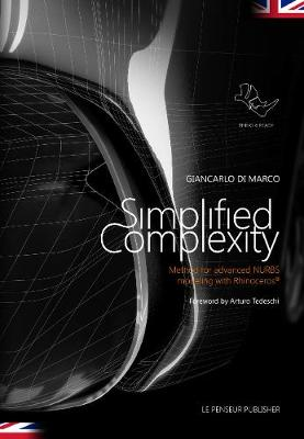 Simplified Complexity (Paperback)
