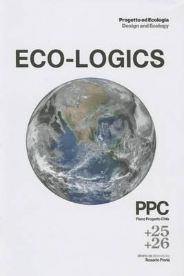 PPC / Eco-Logics (Paperback)