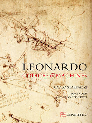 Codices and Machines - ENG (Paperback)