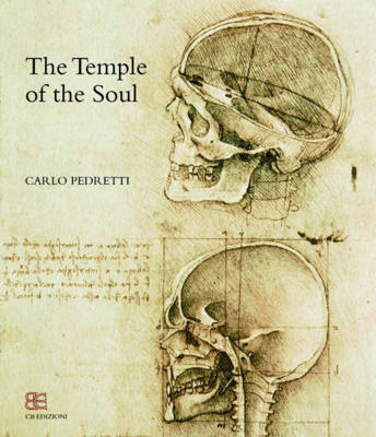The Temple of the Soul (Paperback)