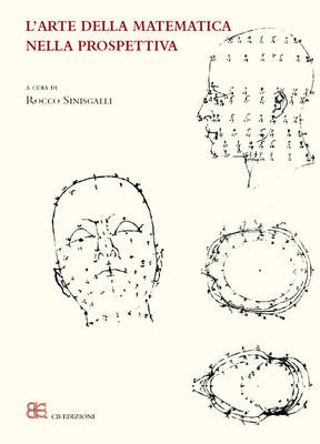 The art of math in perspective studies (Paperback)