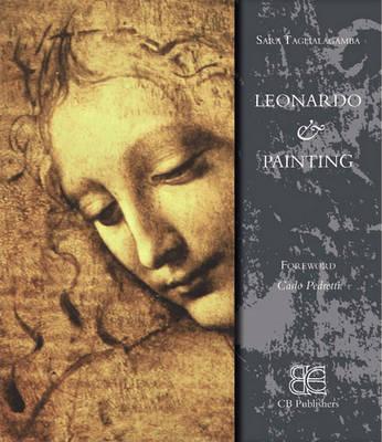 Leonardo and Painting (Paperback)