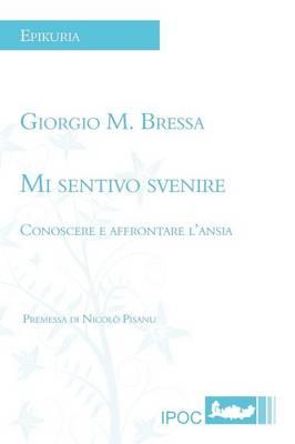 Mi Sentivo Svenire (Paperback)