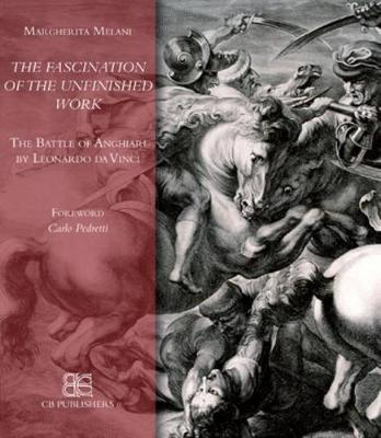 The Fascination of the Unfinished Work (Paperback)