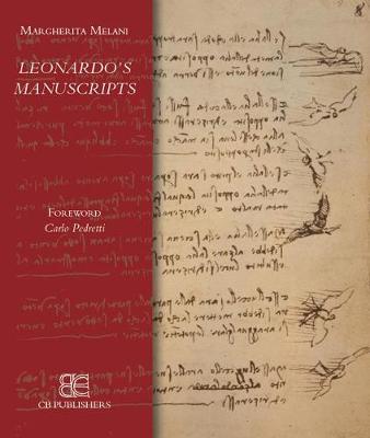 Leonardo's Manuscripts (Paperback)