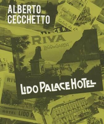 Five Star PLUS Grand Hotel Lido Palace (Paperback)