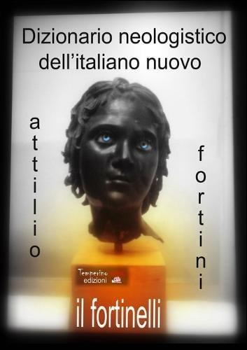 Il Fortinelli (Paperback)