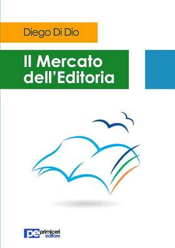 Il Mercato Dell'editoria (Paperback)
