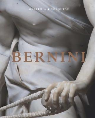 Bernini (Paperback)