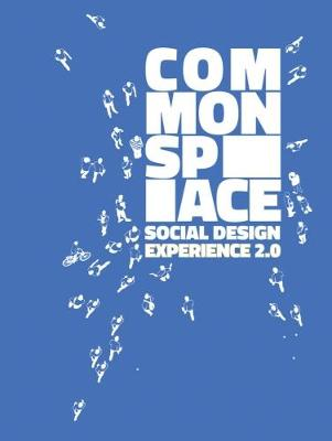 Common Space (Paperback)