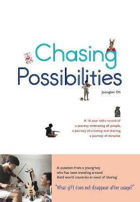 Chasing Possibilities (Paperback)