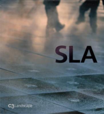 SLA - C3 Landscape (Paperback)