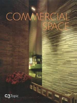 Commercial Space (Paperback)