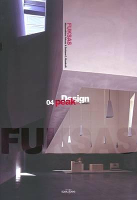 Design Peak 04: Fuksas (Paperback)