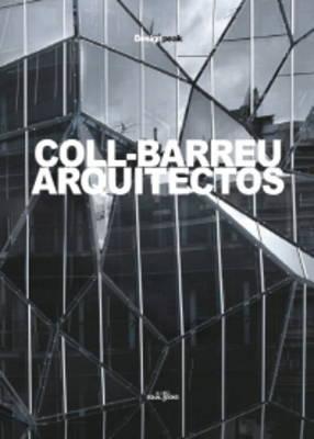 Coll-Barreu Arquitectos (Paperback)