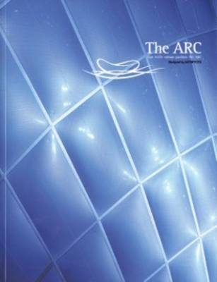 The ARC - Designed by Asymptote (Paperback)